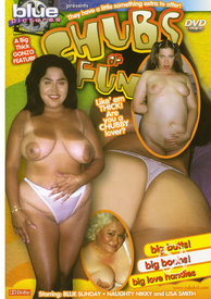 Chubs Of Fun (disc)